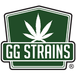 GG Strains | Gorilla Glue 4 Cannabis