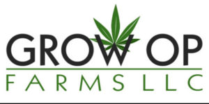 grow-op-farms